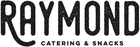 Raymond Catering & Snacks